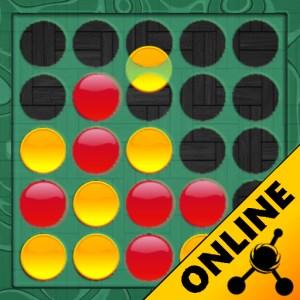 online matchmaking tjenester gratis uden registrering online dating