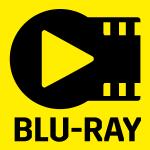 Blu-ray S