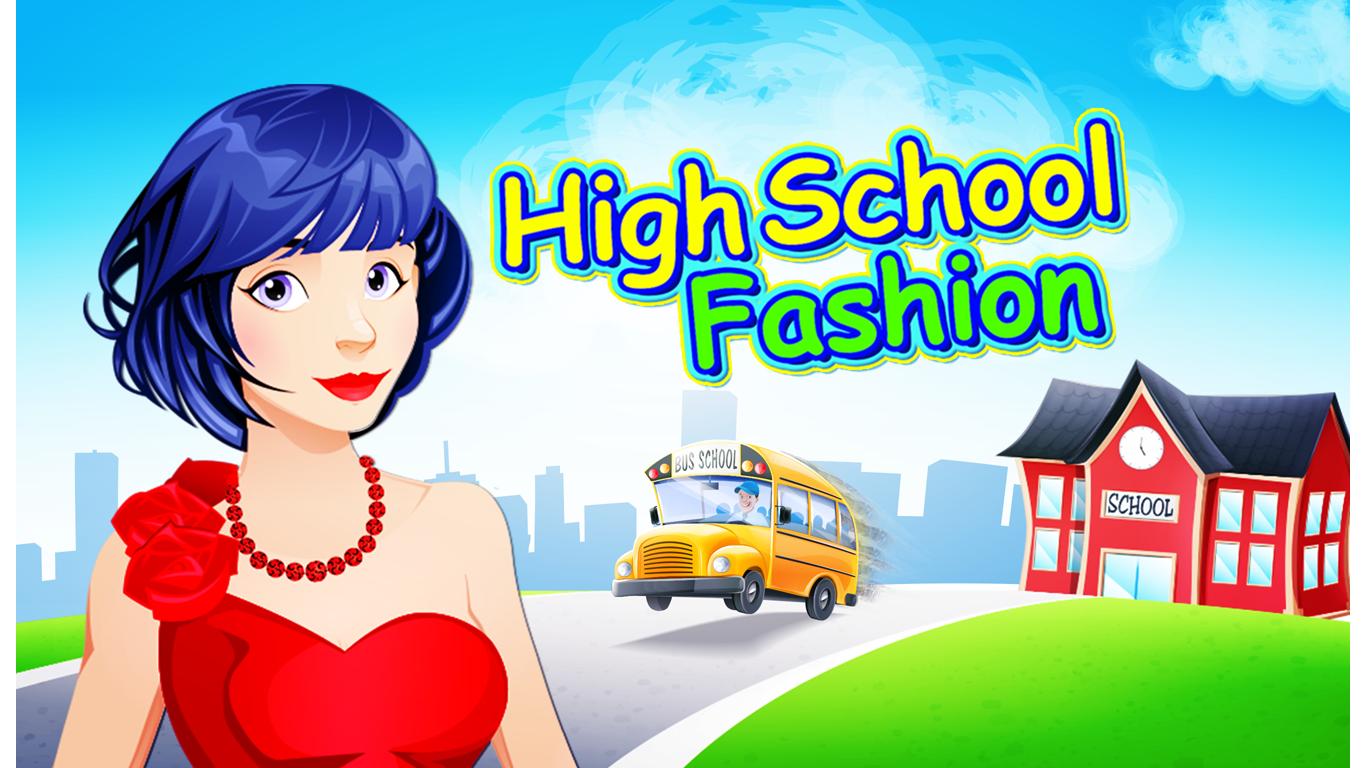 High School hook up 320x240 jar Dating Vogue naaien patronen