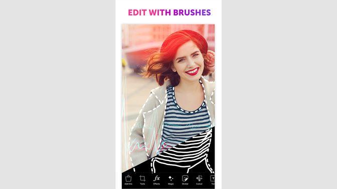 Get PicsArt Photo Studio: Collage Maker and Pic Editor