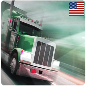 american simulator truck download