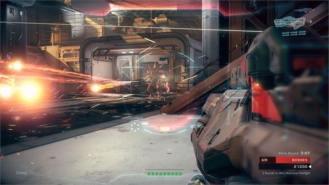 Halo 5 matchmaking d'écran divisé
