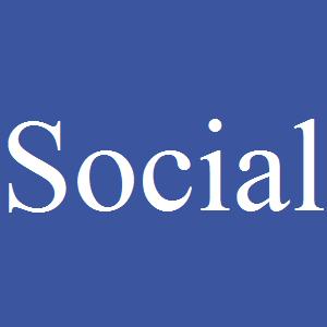 Social+