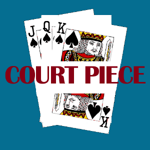 piece by piece cover download