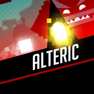 Alteric Xbox One