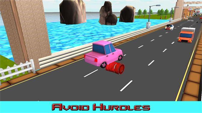 egames mini car racing download