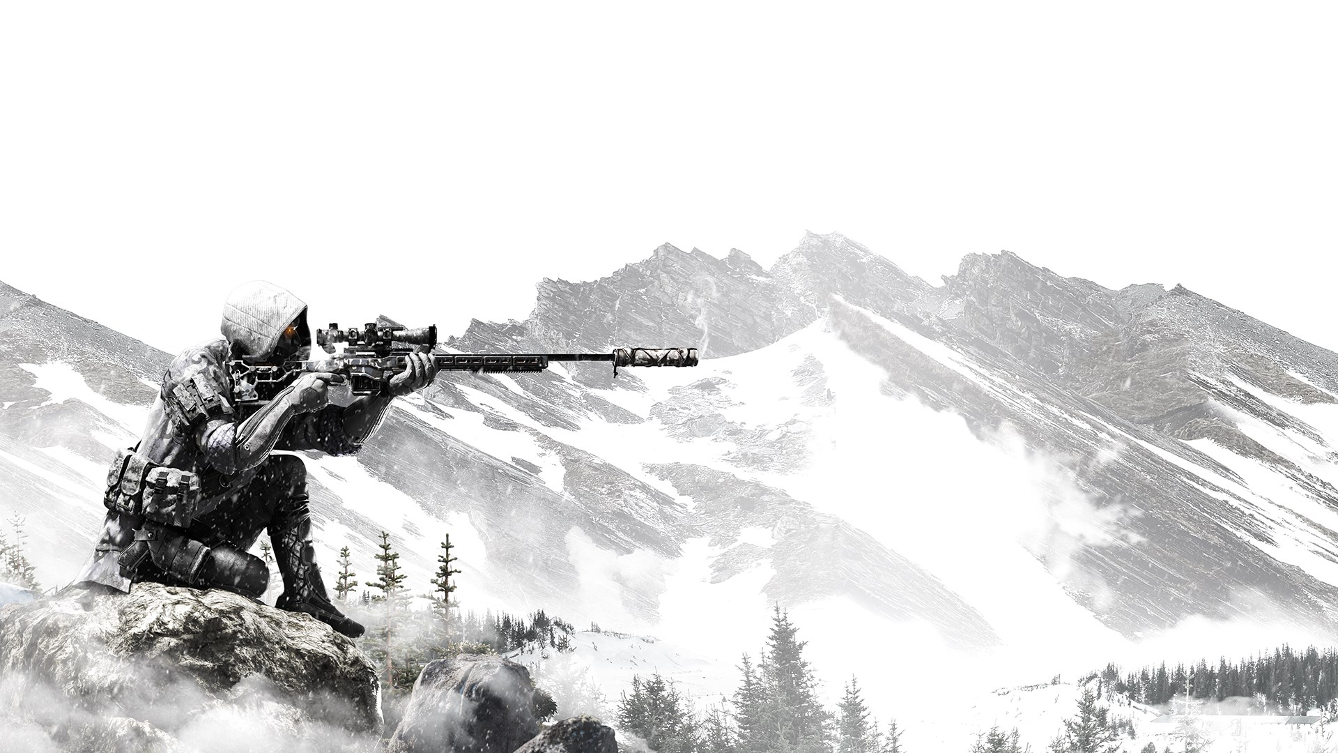 Výsledek obrázku pro sniper ghost warrior contracts