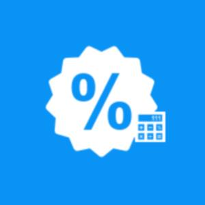Get Discount Calculator - Microsoft Store