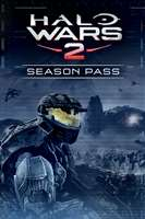 Halo Wars 2: Season Pass (Xbox One / PC) for Free