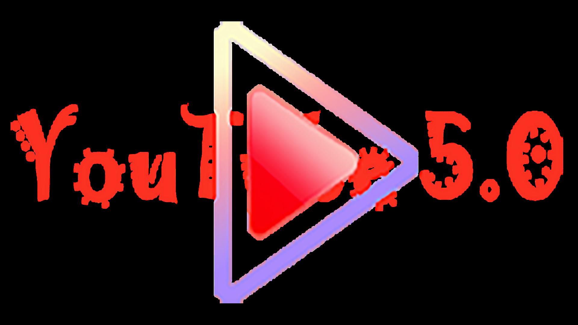 Get Youtube V5 0 Microsoft Store