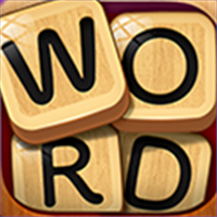 Get Word Connect A Word Puzzle Game Microsoft Store