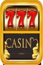 Get Circus Mars Casino Microsoft Store