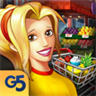 Supermarket Mania Journey: A Time Management Adventure
