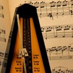 Metronome10