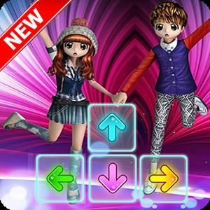 Get Nhảy Au, Vũ Điệu Xì Teen - Microsoft Store en-AF