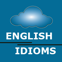 Get English Idioms - Microsoft Store