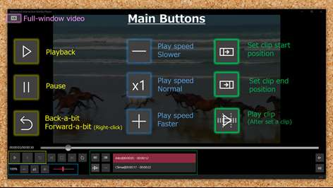 Get Advanced Interactive Media Player - Microsoft Store en-MT