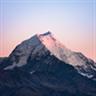 Buy Winter Mountain 4K Live Wallpaper - Microsoft Store en-AU