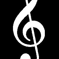 Get Audio Player Free - Microsoft Store