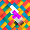 Block Puzzle INFINITE+ : Fun and Classic Block Game - PC & Xbox