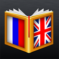 english russian offline dictionary for windows