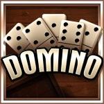 Домино онлайн