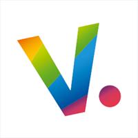 Voyage Sncf Calendrier.Recevoir Voyages Sncf Microsoft Store Fr Fr