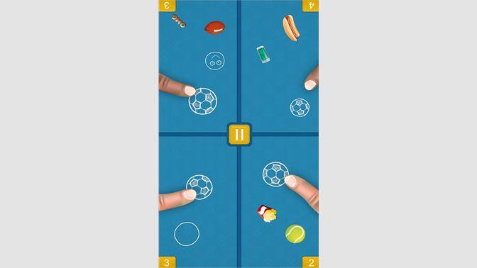 5886d0b5a65a98 Get Blitz Spil  Gratis Sjove Spil for To - Microsoft Store