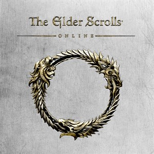 The Elder Scrolls® Online Xbox One