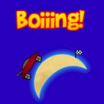 Boiiing