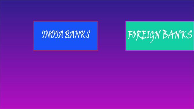 Buy BANK LOGINS - Microsoft Store