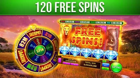 Craps Tournament Tunica – Online Mobile Casino – Mobile Casino Slot Machine