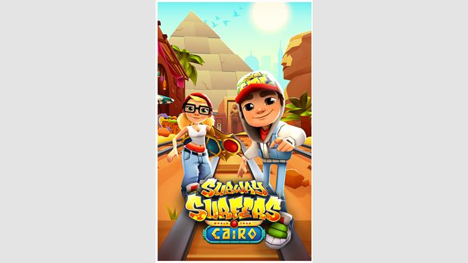 free download games for laptop windows 7 subway surfers