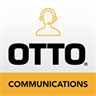 OTTO Communications