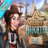 Hidden Object: The Sheriffs Daughter