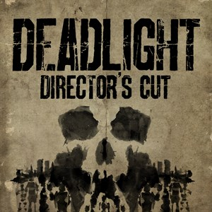 Deadlight: Director's Cut Xbox One