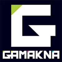 Get Gamakna - Microsoft Store