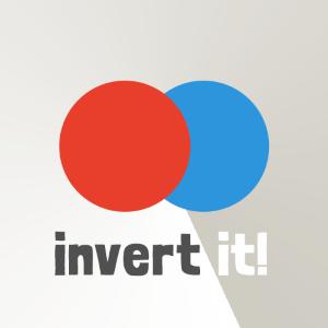 Invert it! Puzzle