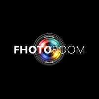 Get Fhotoroom - Microsoft Store