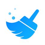 PandaPC Cleaner : Duplicates Cleaner & Duplicate File Remover Logo