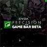 EVGA Precision for Game Bar