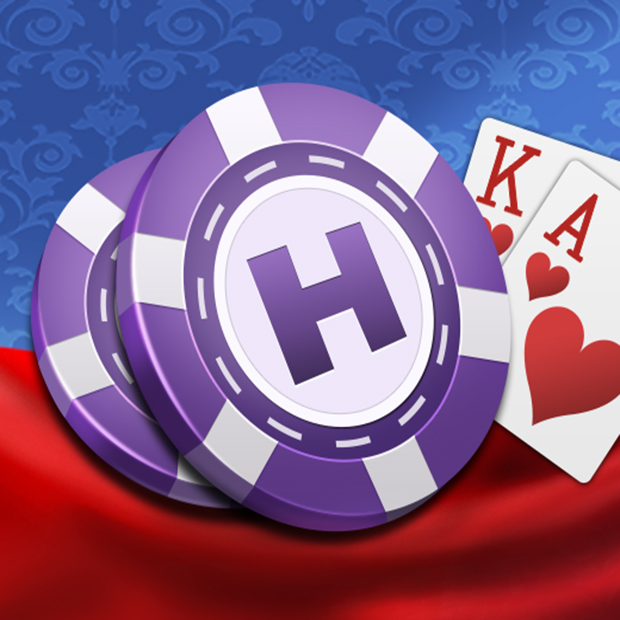 Tricks play european roulette