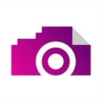 Image Vectorizer Logo