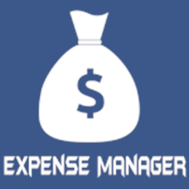 Get Manage Expense - Microsoft Store en-GD