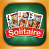 Klondike Solitaire Collection Free