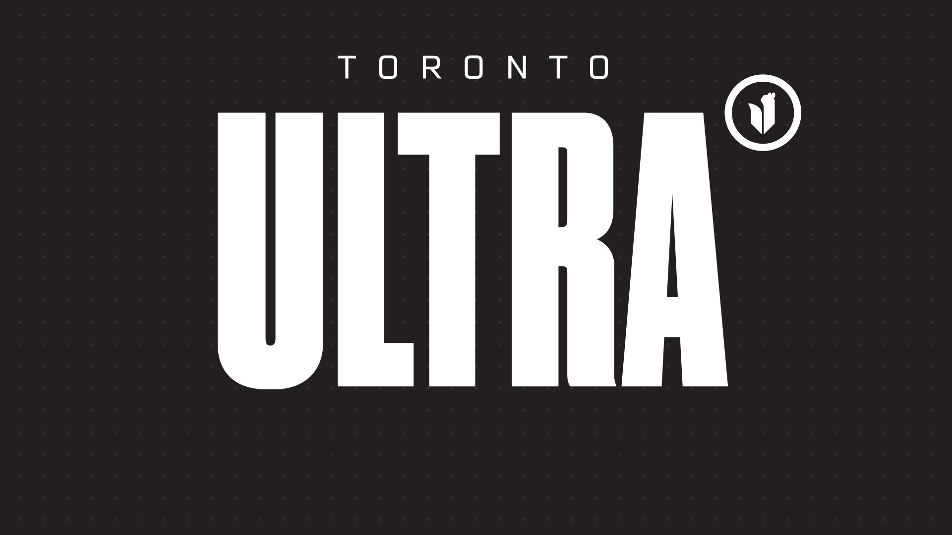 Modern Warfare® - Toronto Ultra Pack
