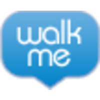 Get WalkMe Extension - Microsoft Store
