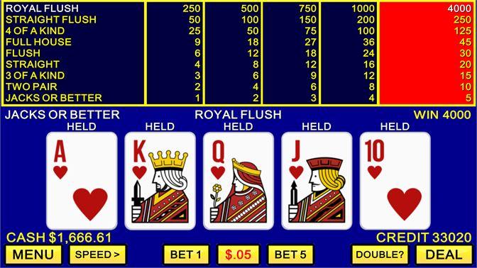 Tours & Activities - Palms Casino - Yellow Pages Vanuatu Casino