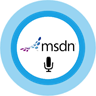 MSDN Voice Search