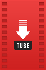 Buy YouTube Video Downloader - Vidmate 4K - Microsoft Store en-IN